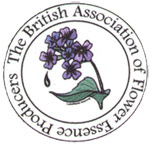 British Association of Flower Essence Producers