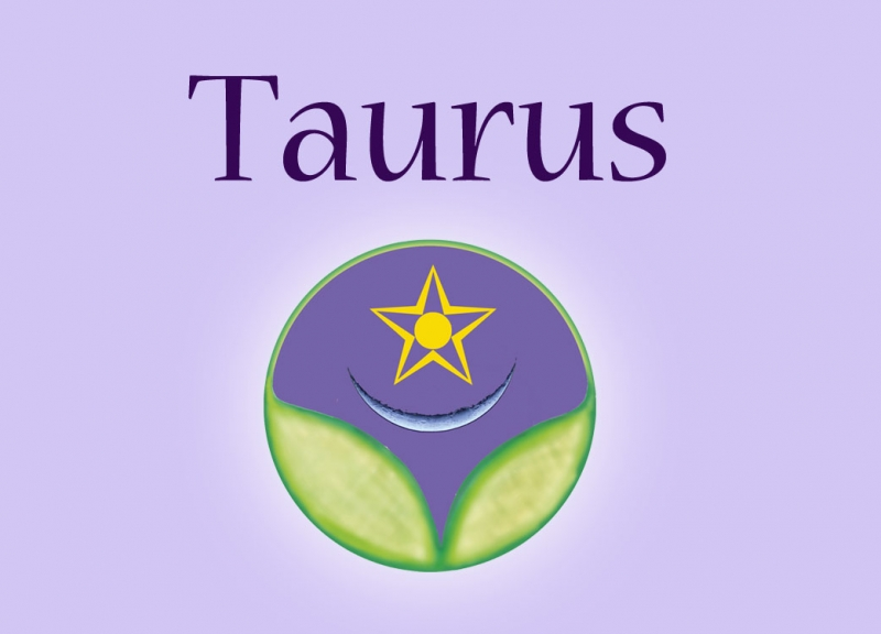 Taurus ~ The way of beauty, the quintessence of Love -